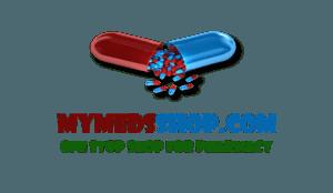 online prescription drug