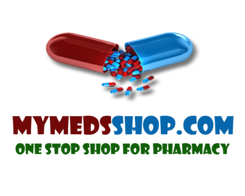online prescription drug