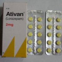 ATIVAN-2MG-for-sale
