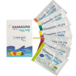 Buy Kamagra Jelly